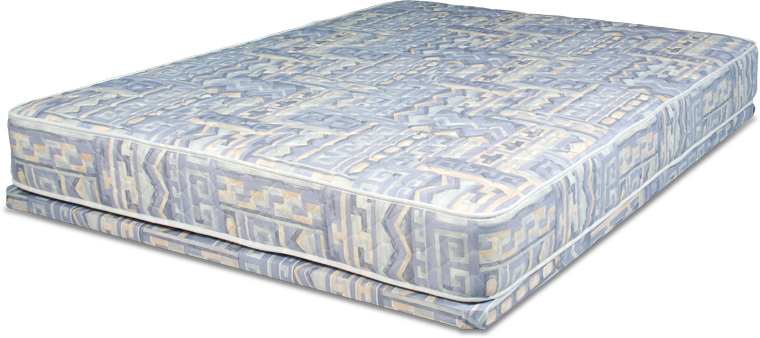 Mattress Online: Off Mattresses Beds - Free Next Day Delivery