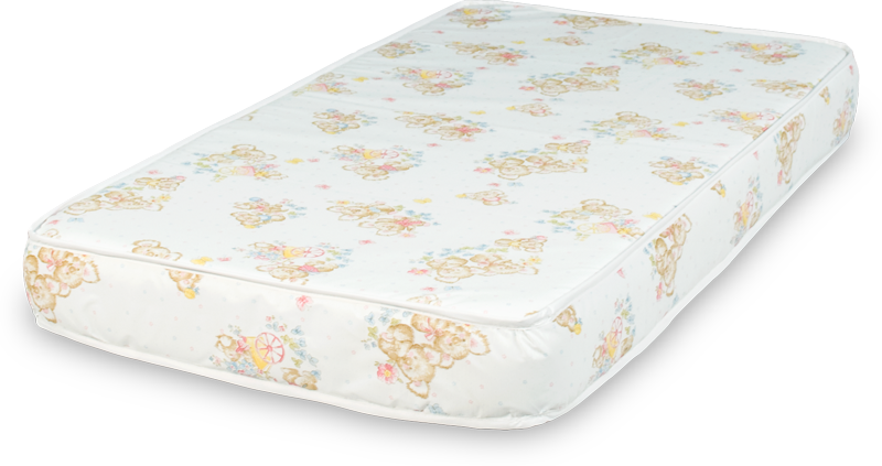 Banner Mattress And Furniture