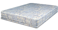 Bunk Bed Mattresses