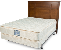 Private Collection Mattress