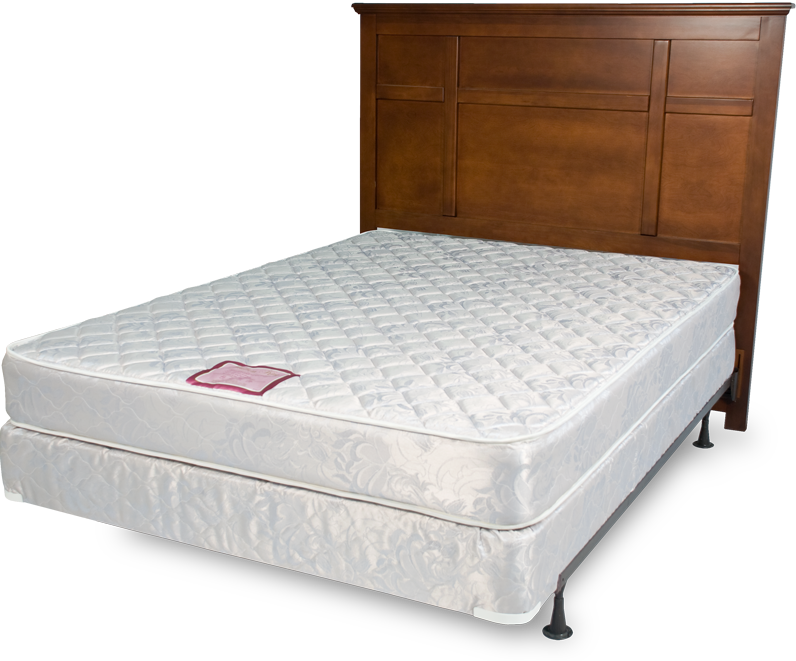 "Where Can I Buy MEFR01811CK California King Size Responda-Flex 514 Mattress With 14"" Standard Top"